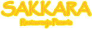 Restauracja Sakkara Piotrków Trybunalski
